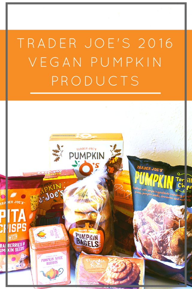 vegan trader joe's, vegan trader joe's pumpkin, vegan pumpkin trader joe's, vegan pumpkin items, vegan pumpkin items trader joes, trader joe's pumpkin 2016, trader joe's vegan pumpkin 2016, trader joes pumpkin items, pumpkin joe joe's review, pumpkin joe joe's vegan, trader joe's pumpkin rolls vegan, trader joe's pumpkin tea vegan, trader joe's pumpkin bagels vegan, trader joe's pumpkin tortilla chips vegan, trader joe's pumpkin pita chips vegan, trader joe's pumpkin review, trader joe's pumpkin vegan pumpkin review, trader joe's 2016 pumpkin vegan review, trader joe's pumpkin cereal vegan, trader joe's pumpkin o's vegan, trader joe's pumpkin muffin mix vegan, trader joe's pumpkin bread mix vegan, trader joe's pumpkin muffins vegan