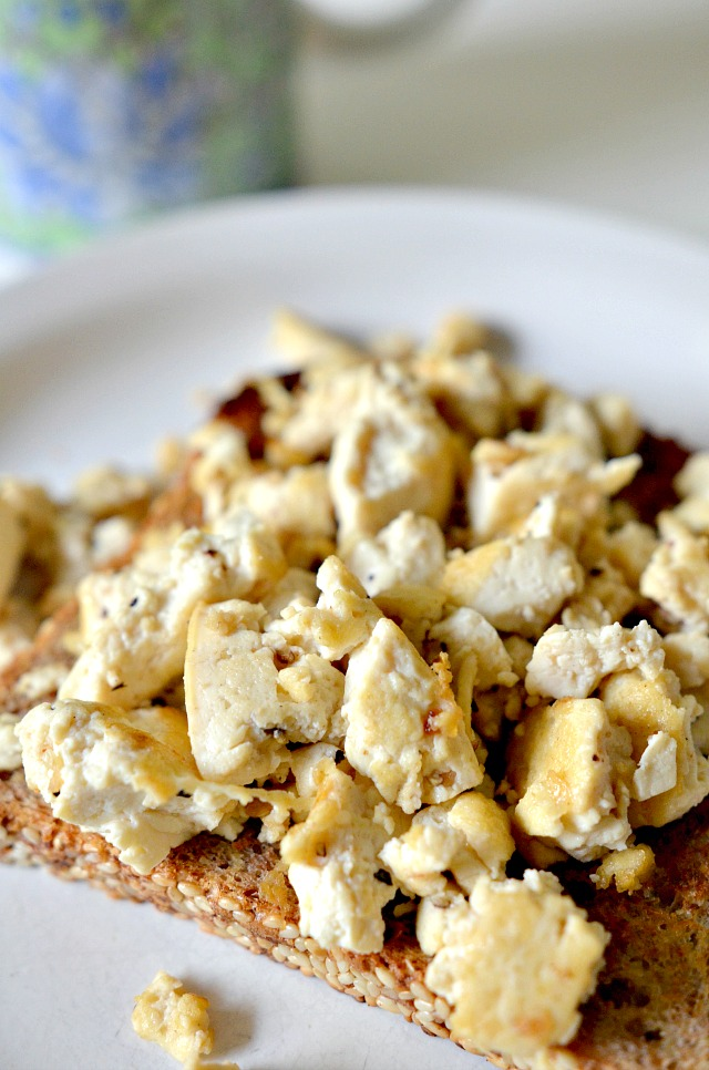 make a tofu scramble, tofu scramble, tofu scramble austin, tofu scramble basic, tofu scramble best recipe, tofu scramble black salt, tofu scramble breakfast, tofu scramble easy, tofu scramble egg replacer, tofu scramble egg substitute, tofu scramble eggs, tofu scramble eggs recipes, tofu scramble firm tofu, tofu scramble for breakfast, tofu scramble high protein, tofu scramble how to, tofu scramble ideas, tofu scramble indian black salt, tofu scramble ingredients, tofu scramble kala namak, tofu scramble like eggs, tofu scramble nutritional yeast, tofu scramble on toast, tofu scramble recipe, tofu scramble recipe breakfast, tofu scramble recipe nutritional yeast, tofu scramble recipes, tofu scramble simple, tofu scramble spices, tofu scramble that tastes like eggs, tofu scramble vegan, tofu scramble yeast, tofu scrambled eggs, tofu scrambler, yummy tofu scramble, egg tofu scramble, egg tofu scramble recipe, eggy tofu scramble, tofu egg scramble vegan