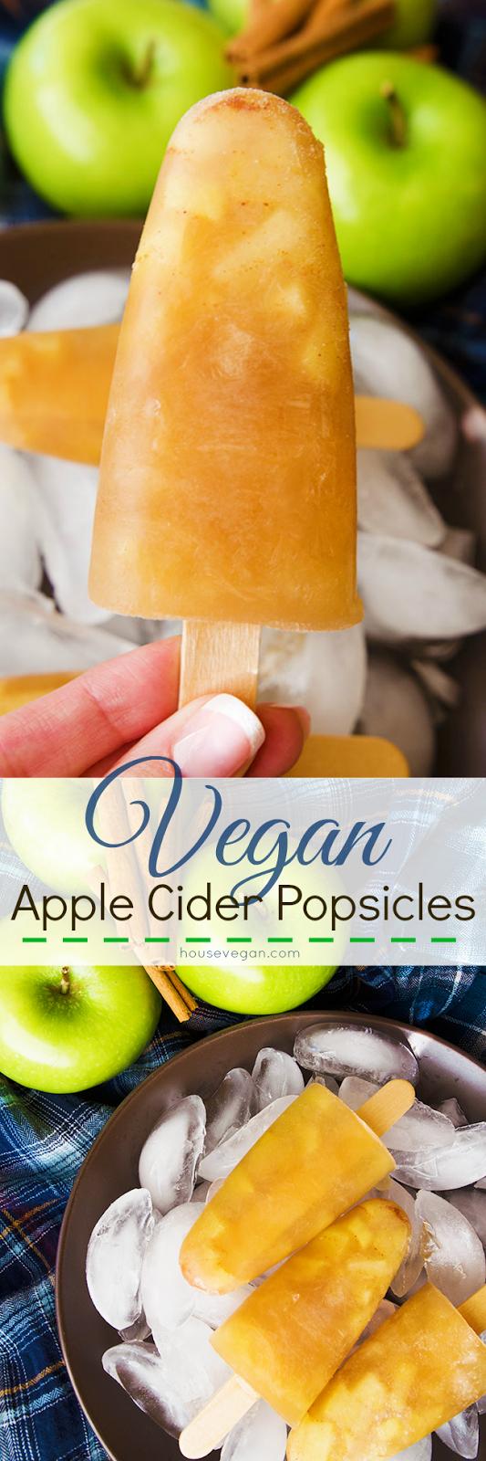 apple cider popsicle recipe, apple cider popsicles, apple cider popsicle recipe, apple cider popsicles, apple cinnamon popsicle, apple fruit popsicles, apple juice popsicles, apple juice popsicles recipe, apple pie popsicle recipe, apple popsicle sticks, apple popsicles, apple popsicles recipe, diy apple juice popsicles, green apple popsicle recipe, green apple popsicles, homemade apple popsicles, popsicles apple juice, popsicles from apple juice, popsicles with apple juice, fall popsicles, easy vegan fall desserts, vegan autumn desserts, vegan fall desserts, vegan gluten free fall desserts, best vegan fall desserts, easy vegan fall desserts, healthy vegan fall desserts, healthy vegan fall recipes, vegan desserts for fall, vegan fall baking, vegan fall comfort food, vegan fall dessert recipes, vegan fall desserts, vegan fall food, vegan fall recipes, vegan fall treats, autumn vegan dishes, healthy vegan autumn recipes, vegan autumn desserts, vegan autumn food, vegan autumn recipes, vegan fall baking, vegan fall baking recipes, vegan fall dessert recipes, vegan fall desserts, vegan in autumn