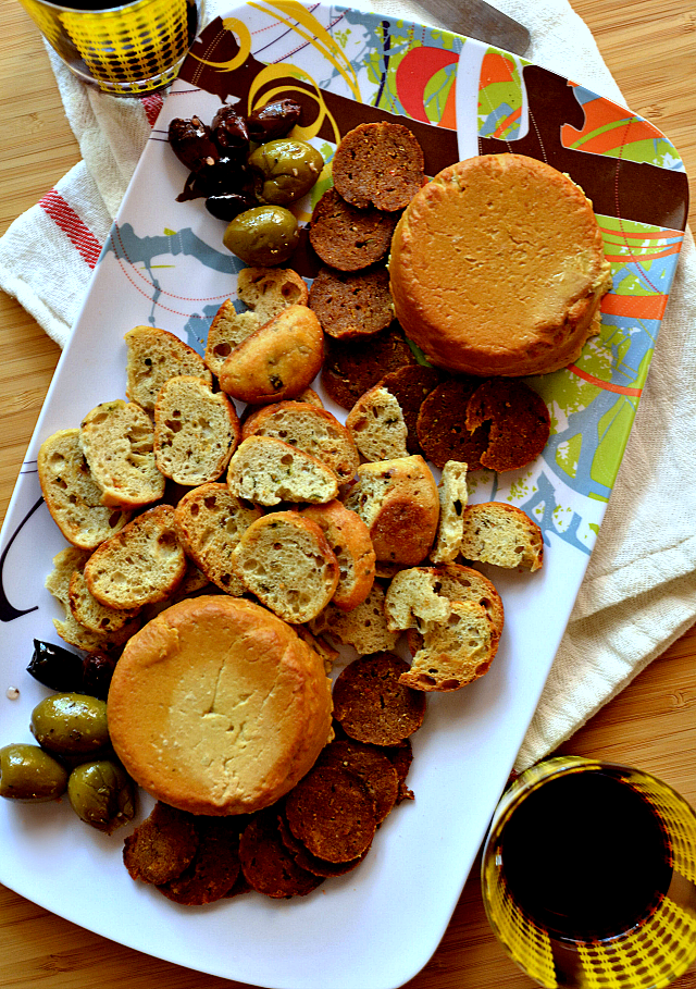 vegan smoked cheese, vegan cheese smoked paprika, vegan smoked gouda cheese, vegan smoked gouda cheese recipe, vegan smoked cheddar cheese recipe, vegan smoked cheddar cheese, vegan smoked provolone cheese recipe, raw vegan smoked cheese, vegan smoked cheese recipe, smoked vegan mac and cheese, vegan smoked gouda mac and cheese, vegan mac and cheese smoked paprika, vegan smoked cashew cheese, hickory smoked vegan cheese, how to make vegan smoked cheese, vegan smoked paprika cheese, smoked paprika vegan cheese recipe, smoked cashew vegan cheese recipe, vegan sunflower cheese, vegan sunflower cheese recipe, vegan sunflower cheese sauce, raw vegan sunflower cheese, vegan sunflower seed cheese recipe, vegan sunflower seed cheese sauce, vegan sunflower mac and cheese, vegan cheddar cheese sunflower seeds, vegan mac and cheese sunflower seeds, vegan cheese made from sunflower seeds, vegan cheese made with sunflower seeds, raw vegan sunflower seed cheese, vegan sunflower seed cheese, vegan sunflower seed cream cheese, vegan cheese sauce with sunflower seeds, vegan mac and cheese with sunflower seeds