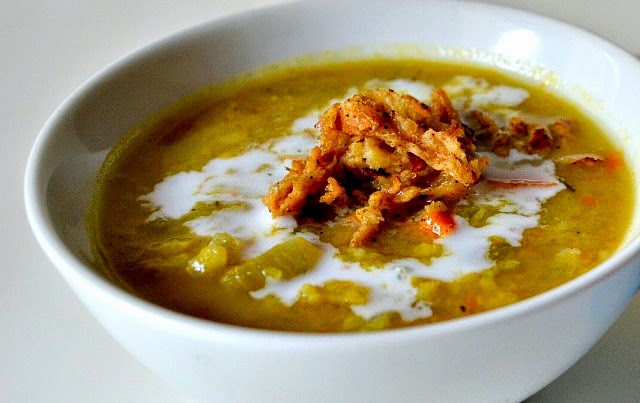 vegan mulligatawny soup,vegan mulligatawny stew, vegetable mulligatawny soup, vegetarian mulligatawny soup, indian vegan mulligatawny, vegan mulligatawny recipe, vegetarian indian mulligatawny soup, recipe vegetarian mulligatawny recipe, veg mulligatawny recipe, vegan mulligatawny soup recipe, indian vegetarian mulligatawny, recipe vegetarian mulligatawny soup, indian recipe vegetarian mulligatawny sou, with coconut milk, vegetarian mulligatawny soup with apples, mulligatawny soup, mulligatawny seinfeld mulligatawny soup nazi mulligatawny soup vegan mulligatawny soup recipe indian mulligatawny apple mulligatawny best recipe mulligatawny coconut milk soup recipe mulligatawny coconut milk mulligatawny curry mulligatawny easy mulligatawny elaine easy mulligatawny soup vegetarian mulligatawny healthy homemade mulligatawny soup mulligatawny indian soup mulligatawny ingredients mulligatawny indian recipe mulligatawny soup with jasmine rice recipes quick mulligatawny soup mulligatawny recipe, mulligatawny recipe, vegetarian mulligatawny recipe coconut milk, mulligatawny recipe indian